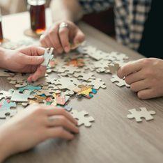 Les puzzles pour adultes font fureur : nos conseils pour bien s'équiper