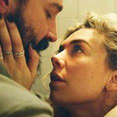 Pieces of a woman ce film Netflix sur le deuil périnatal dont vous ne ressortirez pas indemne