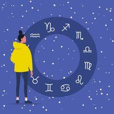 Vous avez en réalité 3 signes astro, voici pourquoi !