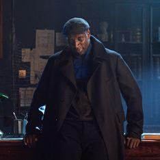 Lupin, dans l'ombre d'Arsène : cette vidéo d'Omar Sy incognito dans Paris est stupéfiante