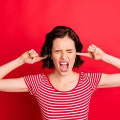 Orecchie tappate: come affrontare questo fastidioso disturbo?