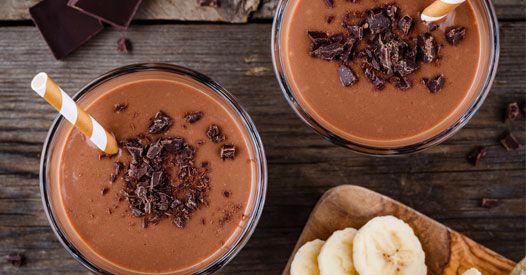 Bester-Proteinshake-Das-sind-die-5-beliebtesten-Eiwei-shakes