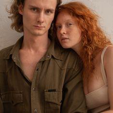 Studie besagt: Die Länge einer Beziehung ist meist vorhersehbar