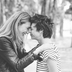 """""""Je n'étais pas préparée à avoir un enfant différent"""" : cette maman témoigne du quotidien de Marius, son fils atteint d'un syndrome rare"""