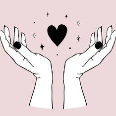 Découvrez votre partenaire idéal·e selon votre signe astro grâce à la tendance de l'« astrolove »