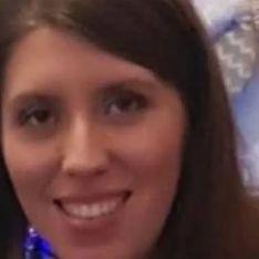 Delphine Jubillar : quels sont les mystères qui ralentissent l'enquête ?