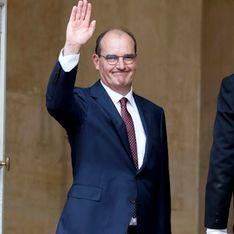 Couvre-feu renforcé annoncé par Jean Castex