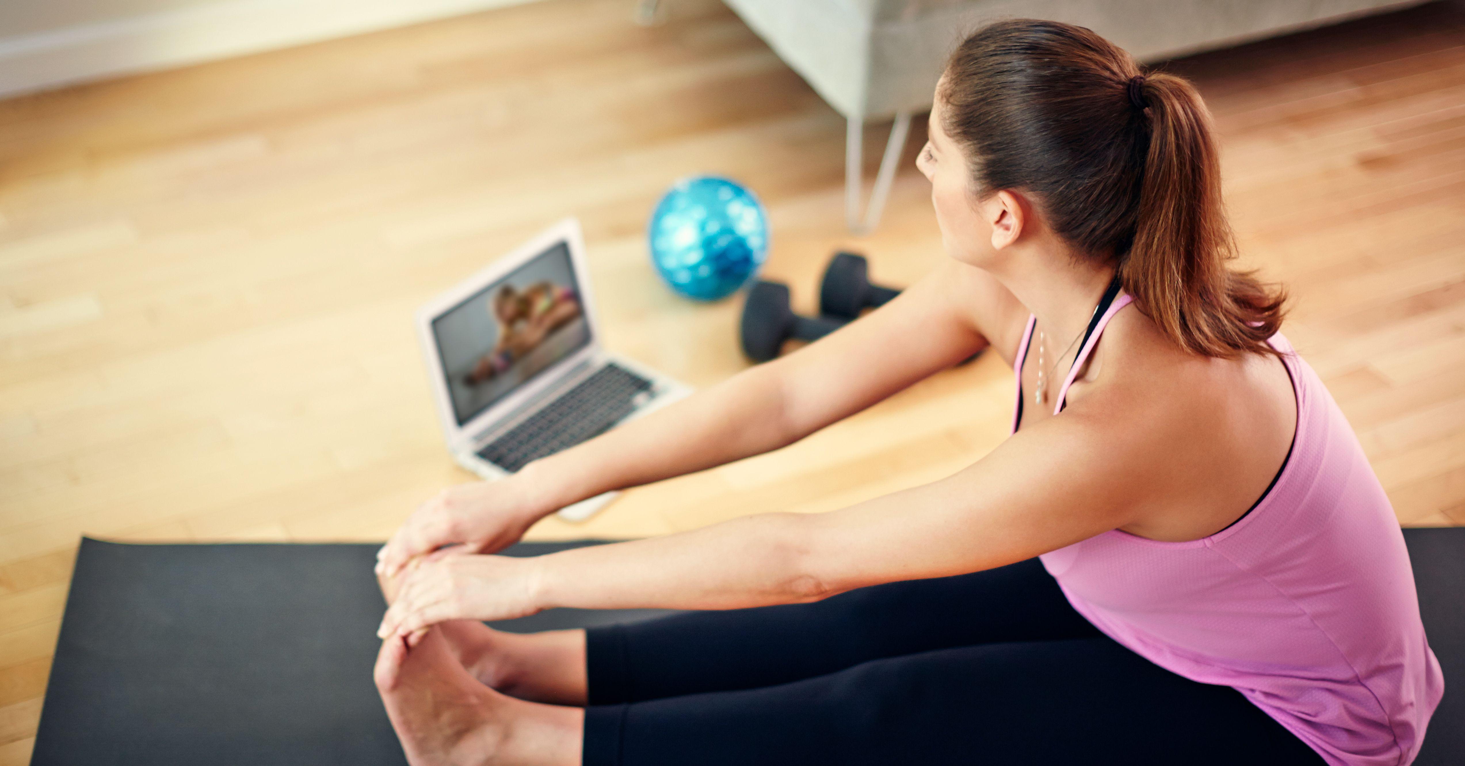Home-Workout-Fitness-Gadgets-f-r-dein-Training-zu-Hause