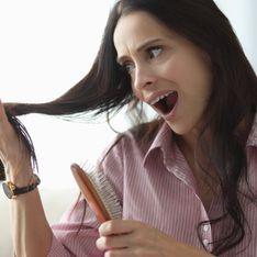 Quelles vitamines pour redonner de la vitalité aux cheveux ?