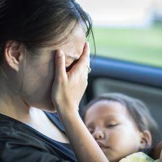 « Quand je l'ai rencontrée, je n'ai rien ressenti » : s'attacher à son enfant n'est pas automatique, cette maman témoigne