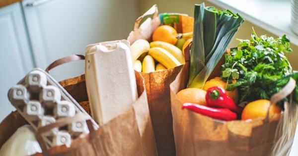10-g-nstige-Lebensmittel-unter-1-Euro-Die-sind-gesund-und-lecker