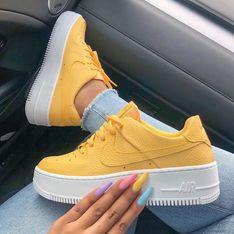 Soldes Chaussures : toutes les offres à ne pas manquer