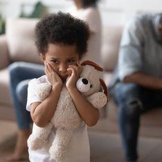 Les disputes entre parents divorcés responsables d'une peur de l'abandon exacerbée chez les enfants, selon cette étude