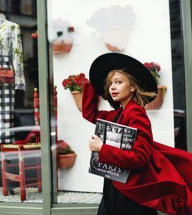 Soldes Galeries Lafayette : 3e démarque sur la beauté et la mode