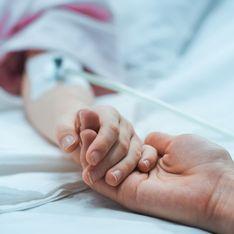 Covid-19 : elle détecte les symptômes de la maladie de Kawasaki chez sa fille et sauve sa vie