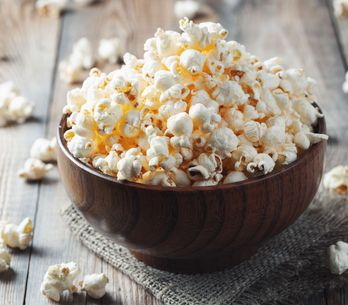 Comment faire du pop-corn maison facilement ?