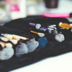 Bonne nouvelle ! L'Oréal stoppe la production de pinceaux et brosses en poils d'animaux