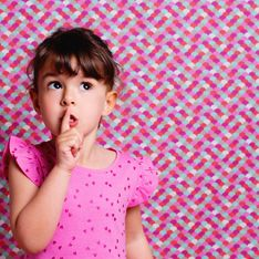Sinechie delle piccole labbra o uterine: scopri come si curano