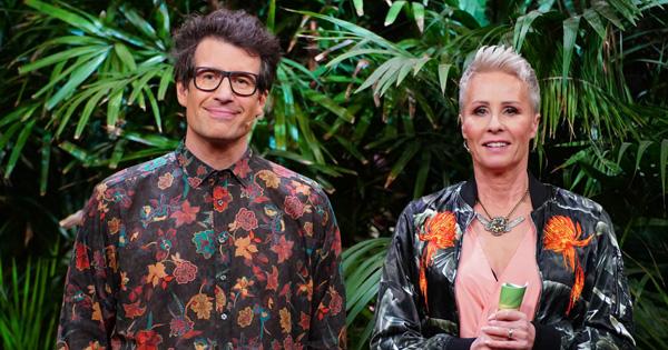 Dschungelshow-RTL-reagiert-auf-die-Kritik-der-Zuschauer