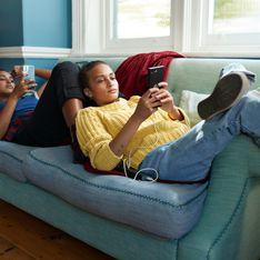 Êtes-vous nomophobe, soit addict à votre téléphone ? Faites le test pour le savoir
