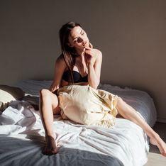 Pourquoi il est normal et sain de se masturber lorsqu'on est en couple