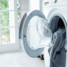 Waschmaschinenreiniger-Test: Mit diesen Produkten wird's sauber und rein