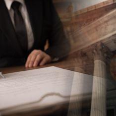 Violences conjugales : ce député est protégé par son immunité alors que sa femme bénéficie d'un téléphone grave danger