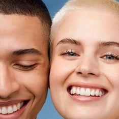 Skinimalism : la tendance beauté de cette rentrée 2021