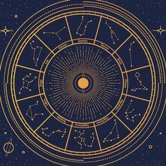 Astro : pourquoi on aime AstroStudio, le nouveau podcast sur le thème astral