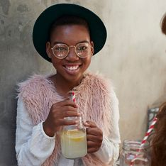 Mode ado 2021 : 4 idées de tenues ados pour être sûr de ne pas se planter