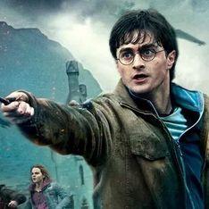 Harry Potter revient ! Voici tout ce que l'ont sait sur l'adaptation en série