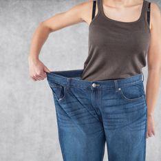 Perdere 30 chili: ecco come riuscirci in modo sano