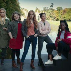 Netflix : Destin : la saga Winx tente d'être moderne, mais le résultat est raté