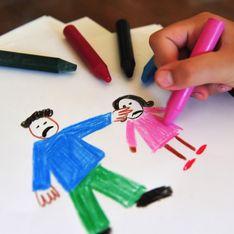 Inceste : comment apprendre les gestes interdits à nos enfants ?