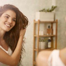 Les multiples bienfaits de la spiruline sur les cheveux