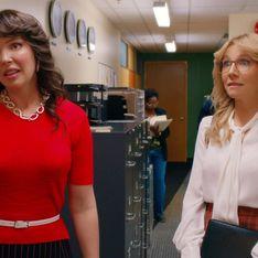 Netflix : ces séries qui débarquent en février 2021 vont sauver votre (re)confinement