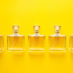 Duftzwillinge: Sind Parfum-Dupes eine echte Alternative?