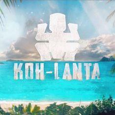 Ma vie n'a plus de sens : cette ex-héroïne de Koh-Lanta ne parvient pas à remonter la pente