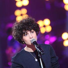 Qui est Barbara Pravi, la chanteuse féministe qui représentera la France à l'Eurovision ?