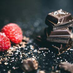 Chocolat en ligne : sélection des meilleurs sites pour acheter du chocolat de qualité