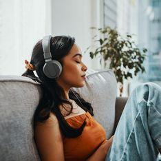 Comment se détendre ? 13 idées faciles à réaliser dès maintenant
