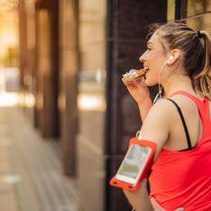 Proteinriegel Test 2021: Wie gesund sind die Eiweißriegel wirklich?