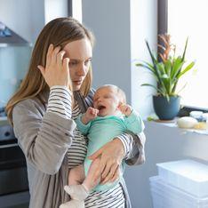 « Les parents sont des humains avant d'être des parents » : cette sage-femme alerte sur la pulsion de secouer son bébé