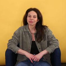 La gynéco Laura Berlingo déconstruit 5 idées reçues sur la sexualité et ça fait du bien !