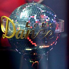 RTL bestätigt: Let's Dance bekommt eine Kids-Version