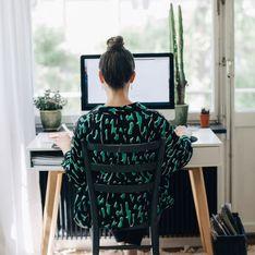 Home Office Gadgets: Mit dieser Büro-Ausstattung bleibst du produktiv