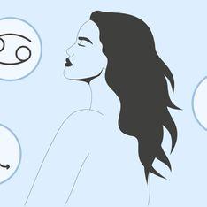 Signe d'eau: ce que votre élément astrologique dit de votre personnalité