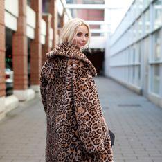 Comment porter le motif léopard en restant tendance et stylée ?