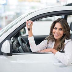 L'acquisto auto si sposta online
