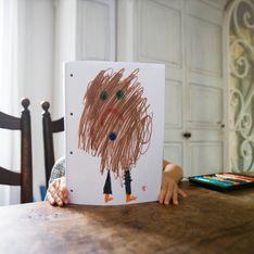 On va étiqueter des enfants : une étude sur les compétences des élèves de maternelle inquiète les enseignants